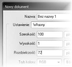 d8cdf977ffc2ac53.jpg