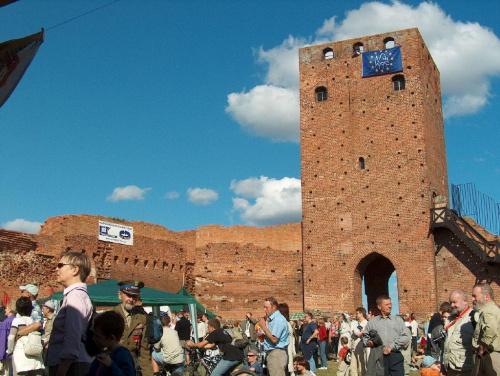 Dni Dziedzictwa Europejskiego w Czerwcu