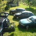 #Samochody #Bryki #Znajomi