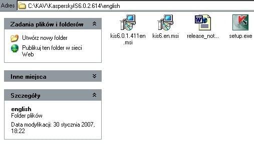 Kaspersky 6.0.0.300 key Full Rapidshare Hotfile Mediafire Download.