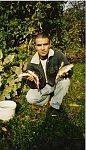 images12.fotosik.pl/29/2f52bb7c2a7c4d51m.jpg