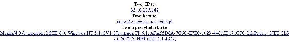 54ced96136b52ddc.jpg