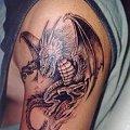 tatulaze