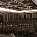 sala kina Kameralne #kino #gdańsk #neptun #helikon #kameralne #projekcja #projektor #kinotechnika #kinooperator