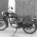 Kobuz retro #kobuz #wsk #retro #pzl #m21w2