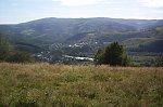 images12.fotosik.pl/98/f652720a64d72eb1m.jpg